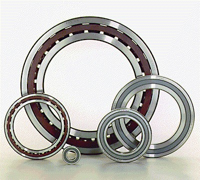 Japan Customized Tapered Roller Bearing Inch Size 396/394A 32010X 32310b 50kw/3720