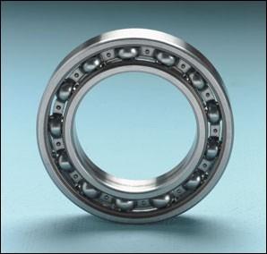 13889/13836 Bearing Timken Tapered Roller Bearing 13889/13836 Bearing Size 38.1X65.088X12.7
