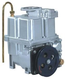 Vickers PV080R1K1B4NMLC+PGP517A0250CD1 Piston Pump PV Series