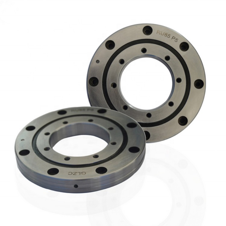 AURORA SB-4E  Spherical Plain Bearings - Rod Ends