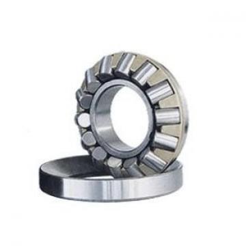 M88048 Manufacturer Ball, Pillow Block Sphercial Tapered Roller Bearing