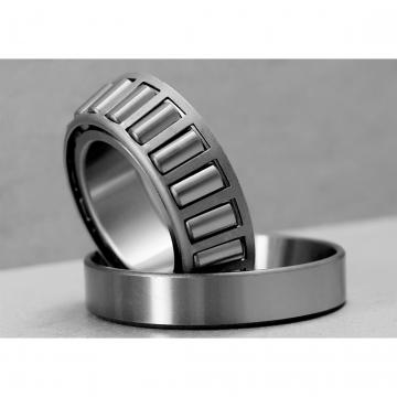 Timken Inchi Taper Roller Bearing 09074/09195 639177 Lm12748/Lm12710 M12649/M12610 Lm12749/Lm12710 12749/10