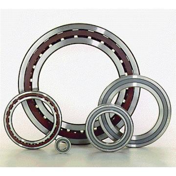 Timken Roller Bearing 32318 Originally From USA