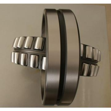 AURORA ASM-16T  Spherical Plain Bearings - Rod Ends