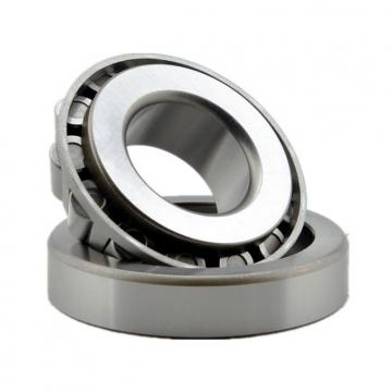 SKF 6207-2RS1/C3W64  Single Row Ball Bearings