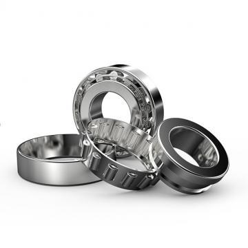 SKF 6004-2Z/C3LHT23  Single Row Ball Bearings