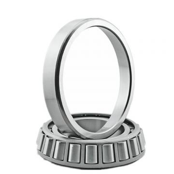 AURORA VCM-7Z  Plain Bearings