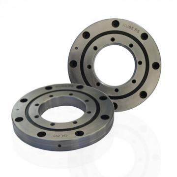 AMI UKF209+H2309  Flange Block Bearings