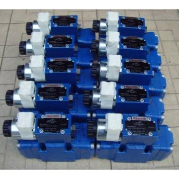 REXROTH Z2S 6-1-6X/V R900347504 Check valves