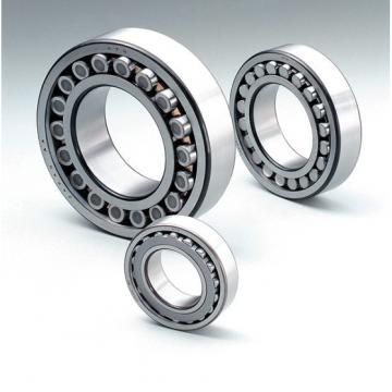 Ball Roller Bearing Factory M88048/M88010 Inch Taper Roller Bearing