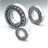 M88048/10 Good Quality Taper Roller Bearing for Machine or Vehcile