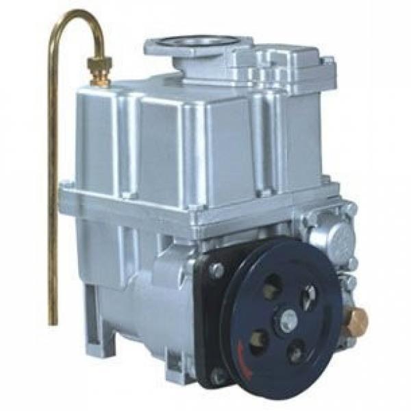 Vickers V2020 1F8S8S 1AA30  Vane Pump #1 image