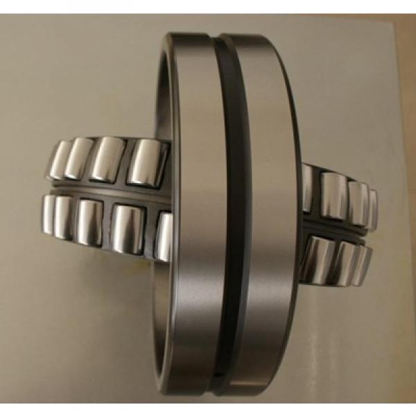 3.15 Inch | 80 Millimeter x 6.693 Inch | 170 Millimeter x 2.689 Inch | 68.3 Millimeter  SKF 5316M  Angular Contact Ball Bearings #1 image