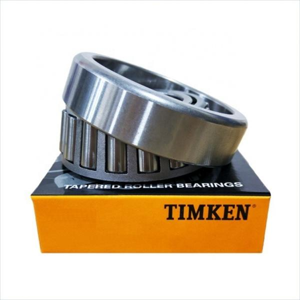 AMI SUE210FS  Insert Bearings Cylindrical OD #1 image
