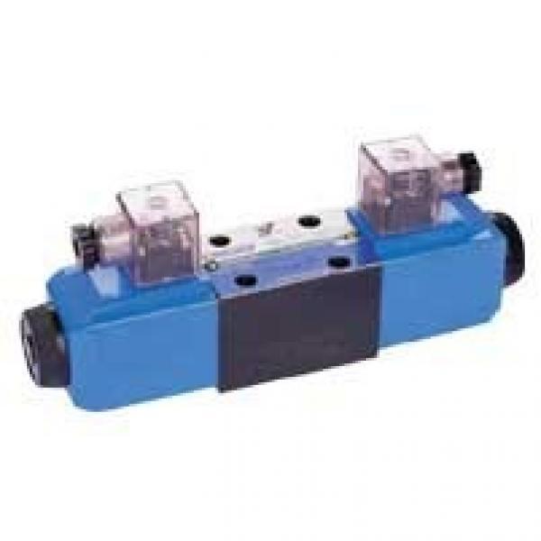 REXROTH 4WE 10 L3X/CW230N9K4 R900915669 Directional spool valves #1 image