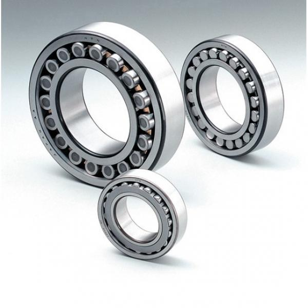 M88048/10 Good Quality Taper Roller Bearing for Machine or Vehcile #1 image